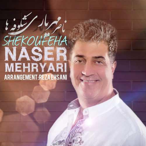 Download Ahang ناصر مهریاری شکوفه ها