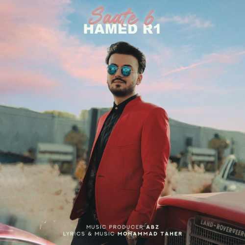Download Ahang حامد عاروان ساعت ۶