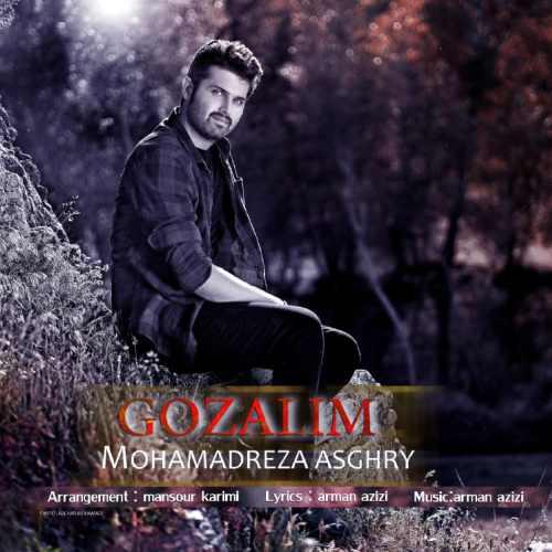 Download Ahang محمدرضا اصغری گوزلیم