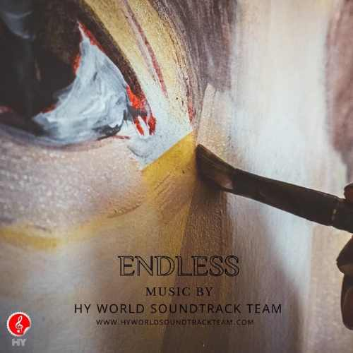 Download Ahang HY World Soundtrack Team ENDLESS