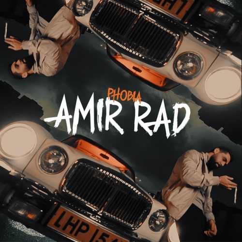 Download Ahang امیر راد فوبیا