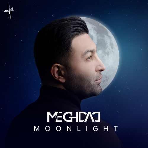 Download Ahang مقداد Moonlight
