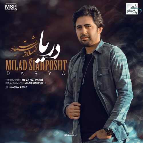 Download Ahang میلاد سیاه پشت دریا