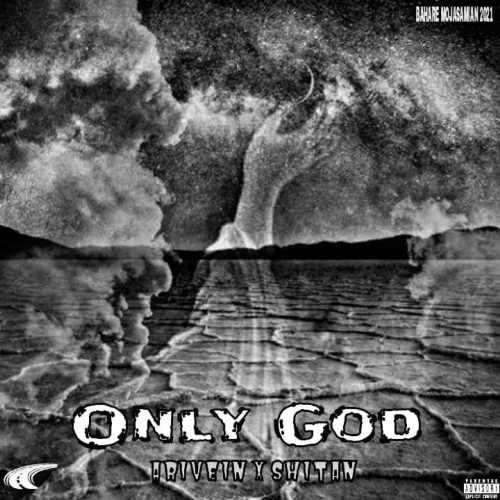 Download Ahang اریوین و شیتان فقط خدا